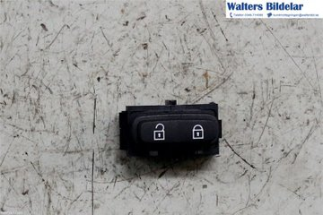 Central lock Switches - Volvo S80 -08 30710475 30710475 973980