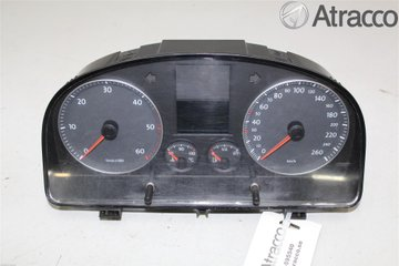 Combined Instrument - VW Caddy -07 1T0920863A