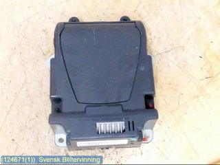 Other instrument - Peugeot 3008 -14 9808381480 NS9434403 9808381480