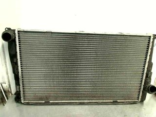 Manual coolers - BMW 3-Series -08 17.11-7788903 781029101 MODINE 4733373