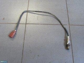 fuse box electricity central skoda felicia rh en bildelsbasen se skoda fabia fuse box layout skoda fabia fuse box layout