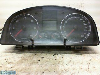 Combined Instrument - VW Caddy -08 1T0920854C