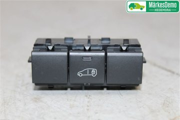 Other Switches - Peugeot Expert -16 98088536ZD  98088536ZD