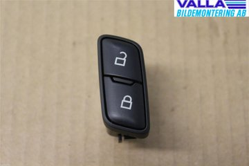 Central lock Switches - Ford Transit -15 1797720 BK2T14017BAW 1797720
