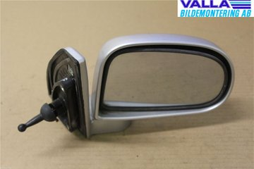 Rearview mirror adjustable - Hyundai Atos -04 8762006201  8762006201