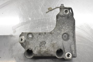 AC compressor bracket - BMW 3-Series -09  7505980