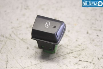 Central lock Switches - Peugeot 208 -13 96750883ZD  96750883ZD