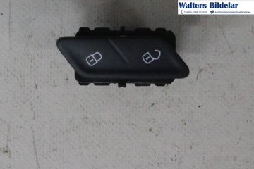 Central lock Switches - VW Golf, e-Golf -15 5G0962125A  5G0962125A