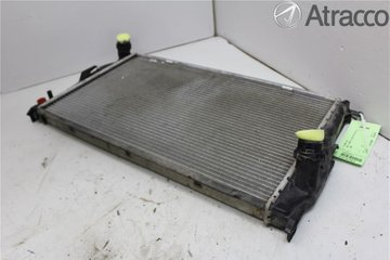 Automatic coolers - BMW 3-Series -05 17117788903  779744902