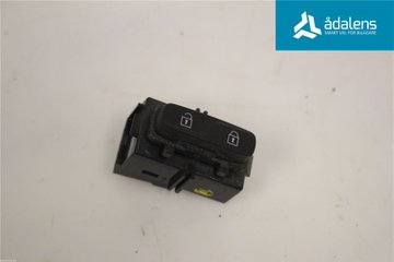 Central lock Switches - Volvo V70 -10 31318987  31272014