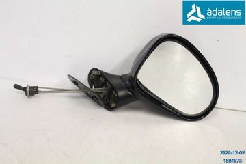 Rearview mirror adjustable - Chatenet CH26 -17 C0517001IMI