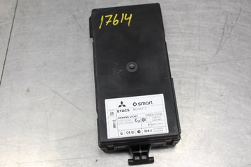 Other Control unit  - Mitsubishi Colt -07  5WK45103