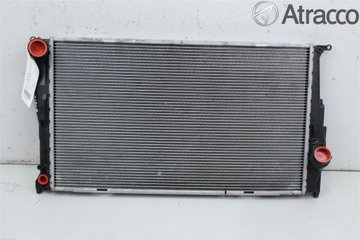 Automatic coolers - BMW 3-Series -08   781026301
