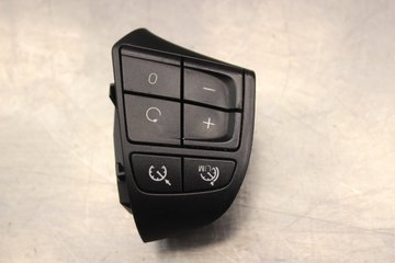 Other Switches - Volvo V60 -12 31295410 31295410