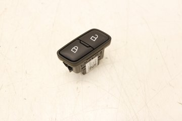 Central lock Switches - Ford Transit/Tourneo Custom -16 BK2T14017AAW