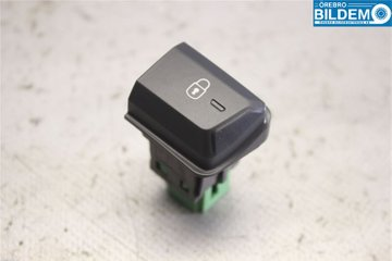 Other Switches - Peugeot 208 -17 96750883ZD  96750883ZD
