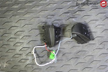 Other Switches - Volvo V50 -11 31313950 31313949 31313950