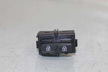 Central lock Switches - Volvo V60 Cross Country -17 31376498  31376498