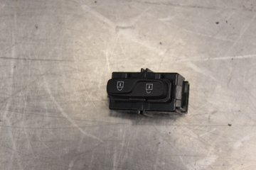 Central lock Switches - Volvo XC70 -13 31318987