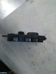 Sear memory Switches - Volvo S40 04 ->> -03  30710022