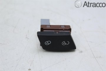 Central lock Switches - Skoda Superb -14 3T0962125B  3T0962125B