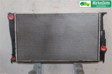 Automatic coolers - BMW 3-Series -06 17 11 7 788 903  779449