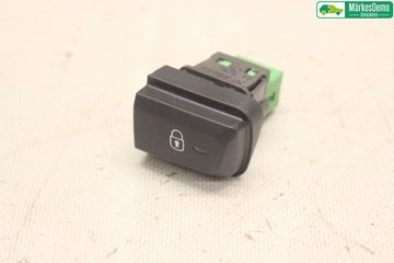 Central lock Switches - Peugeot 2008 -16 96750883ZD  96750883ZD