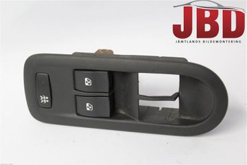 Electric lift Switches  - Renault Megane -03 8200315040