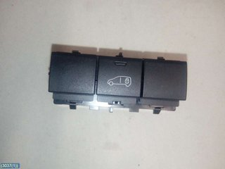 Central lock Switches - Peugeot Expert -17  98088536ZD