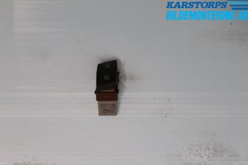 Central lock Switches - Skoda Superb -09 3T0962125B  3T0962125B