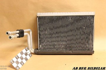 AC Cell package / Vaporizer - BMW 3-Series -05