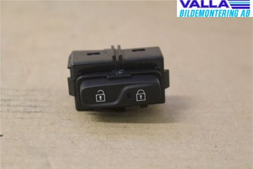 Central lock Switches - Volvo V40 12 ->> -14 31376498 31376498 31376498
