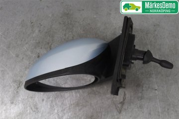 Rearview mirror adjustable - Toyota Aygo -06 879400H010  879400H010