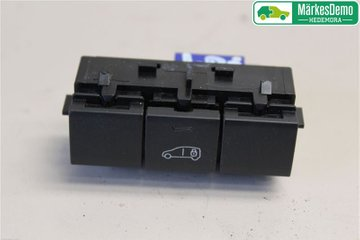 Central lock Switches - Peugeot Expert -18 98088536ZD  98088536ZD