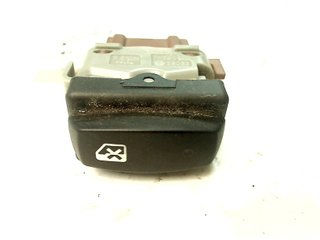 Child lock Switches - Renault Megane -05 8200364795