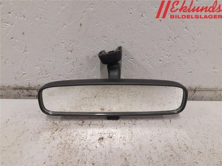 Rearview mirror interior - Mazda MX-5 Miata -10
