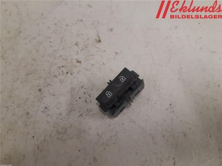 Central lock Switches - Volvo V70 -12 31318988  31318988