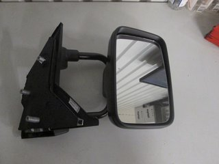 Rearview mirror adjustable - VW Transporter/Caravelle -19 7E0857502