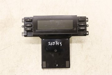 Other instrument - Volvo S80 -08 31268336
