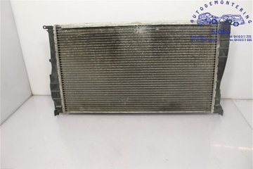 Automatic coolers - BMW 3-Series -10 17 11 7 788 903