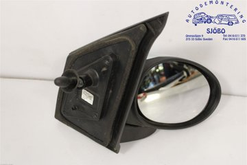 Rearview mirror adjustable - Toyota Aygo -07   87910-0H010