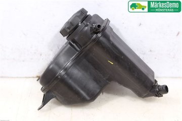 Expansion tank - BMW 3-Series -08 17137640514 17137640514