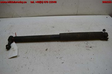 Steering damper - Ford F-Series -10   8C34-3E651-DB