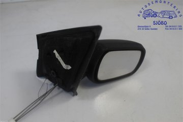 Rearview mirror adjustable - Ford Fiesta -04 1452852