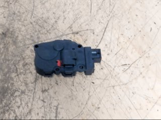 Heater regulator engine - Mini One/Cooper 3dr F56 -14 64119321034 CZ1139301400