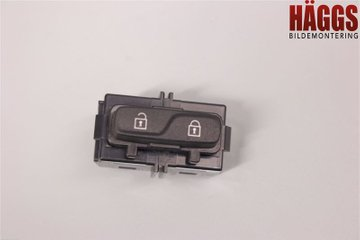 Electric lift Switches  - Volvo XC60 -13 31318987