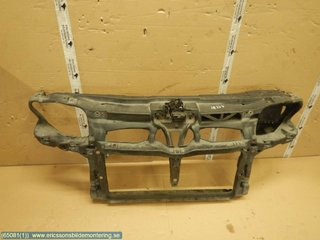 Front basket - VW Golf -00  1J0805594