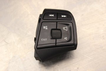 Other Switches - Volvo V60 -12 31318644 31318644
