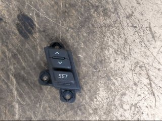 Other Switches - KIA Cee'd, Cee'd SW -15 93796A2000WK 49D040 1000 93796A2000