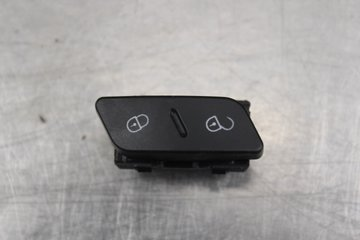 Central lock Switches - VW Golf, e-Golf -07 1K0962125B